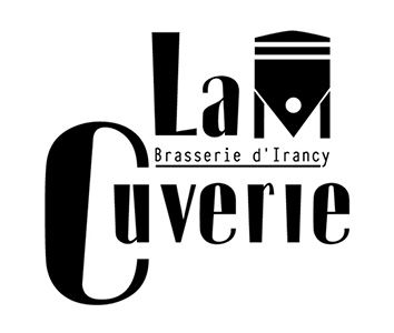 http://brasserie-lacuverie.fr/wp-content/uploads/2019/08/la-cuverie-brasserie-irancy-yonne.jpg