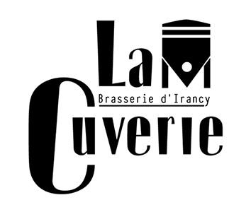 https://brasserie-lacuverie.fr/wp-content/uploads/2019/08/la-cuverie-brasserie-irancy-yonne.jpg